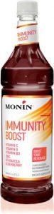 Monin Immunity Boost