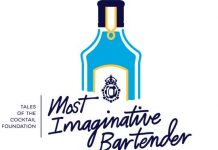 The Canvas Project most imaginative bartender