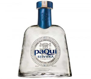 PaQuí Tequila