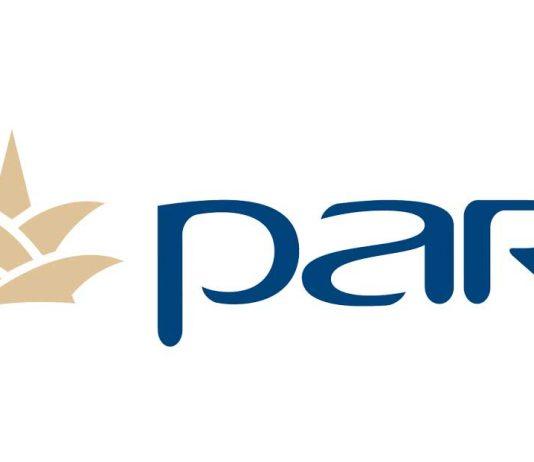 partech PAR Payment Services