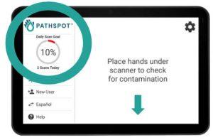 PathSpot Technologies
