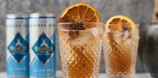 Regatta Craft Cocktail