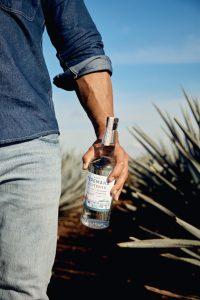 Teremana Small Batch Tequila