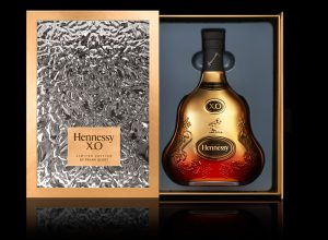 hennessy gifts for bartenders