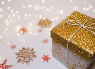 gift guide for hospitality industry gifts for bartenders
