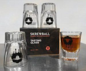 skrewball gift guide