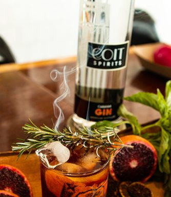 smokey negroni coit spirits