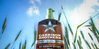Garrison Brothers Hye Rye