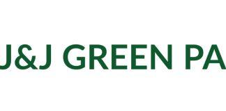 J&J Green Paper