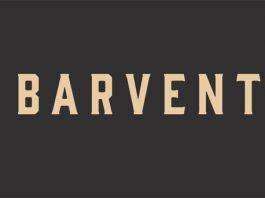 Barventory inventory management