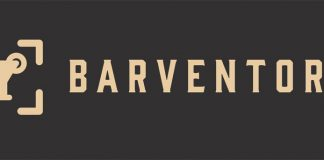 Barventory inventory management