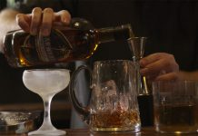 Distill Ventures New World Whisky video series