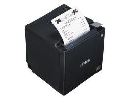 Epson thermal receipt printer
