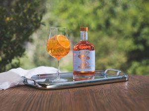 Lyre's Italian Spritz