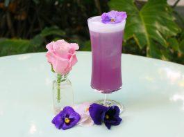 pharrell williams purple reign