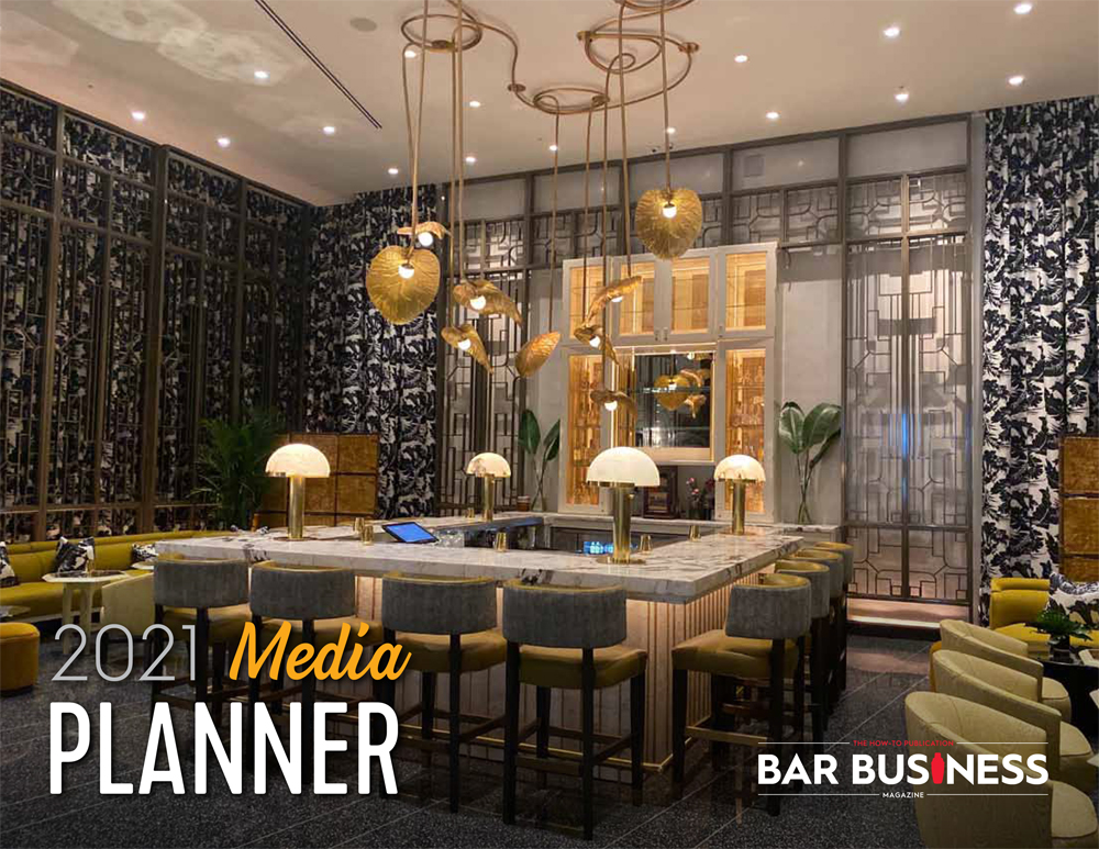 2021 bar business media kit