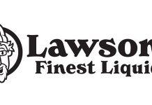 Lawson's Finest Liquids