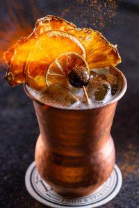 taffers tavern cocktail