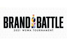 WSWA 2021 Brand Battle