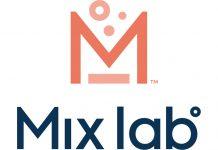 bacardi mix lab app
