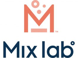 bacardi mix lab app