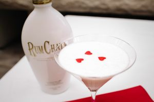 rumchata valentine's day cocktail recipe