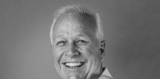 Robert Qualls Scholarship Fund