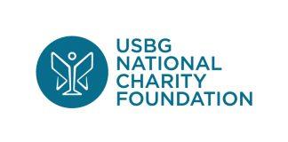 USBG National Charity Foundation Social Responsibility Symposium