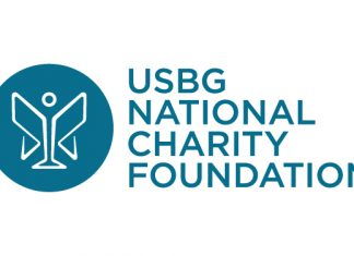 USBG National Charity Foundation World Wellbeing Project