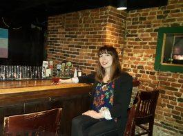 bar business magazine ashley bray