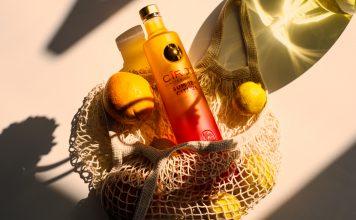 CÎROC Summer Citrus