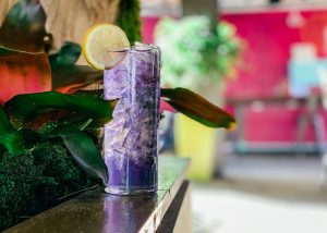 national cocktail day recipe