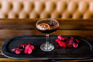 skrewball cocktail recipe misfit manhattan