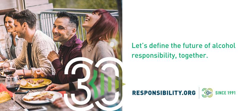 we don't serve teens responsibilityorg
