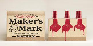 Makers Mark Turner Duckworth