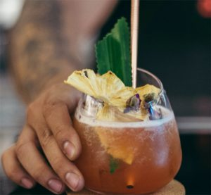 seagram's memorial day cocktail recipe