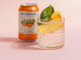 peach muddler recipe peach cocktail recipe