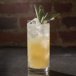 beefeater gin cocktail recipe