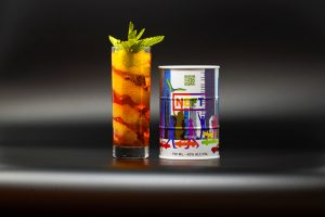 cocktail recipes for pride