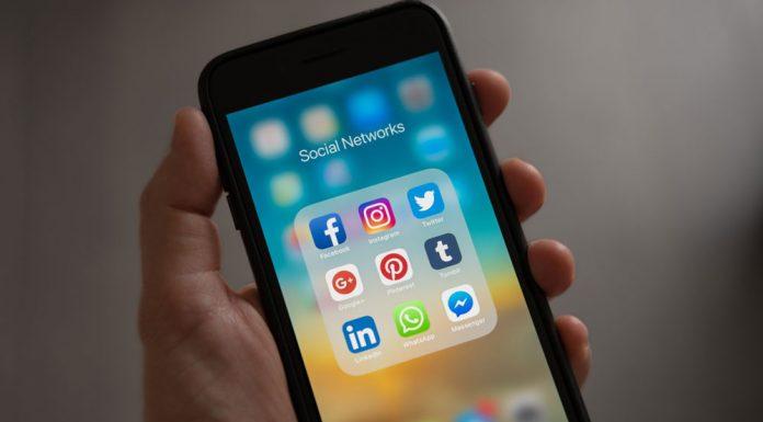 Ripl social media