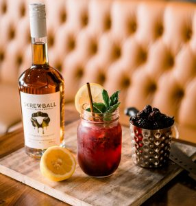 skrewball summer recipe