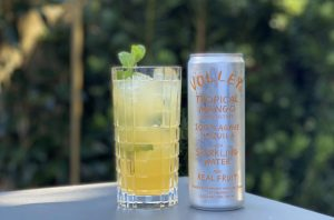 father's day cocktail recipe