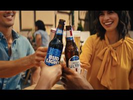 Anheuser-Busch renewable electricity brewing
