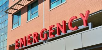 society insurance bar emergency plan