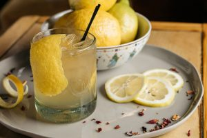 fathers day cocktail recipe