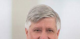 NV Group USA Mike Ginley