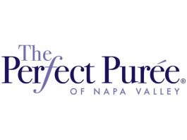 The Perfect Purée of Napa Valley