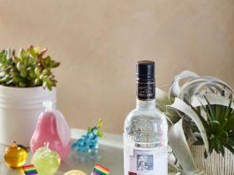 summer pride cocktail recipe