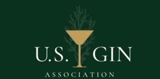 U.S. Gin Association