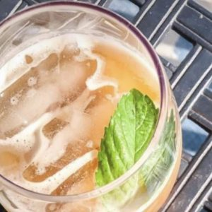 firefly spirits cocktail recipe